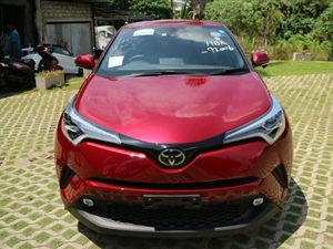 toyota-chr-2017-jeeps-for-sale-in-colombo