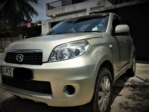daihatsu-terios-2011-jeeps-for-sale-in-colombo