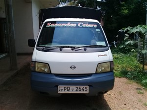 nissan-vanette-lorry-2011-trucks-for-sale-in-gampaha