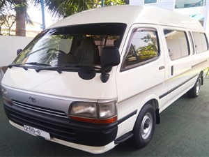 toyota-dolphin-1993-vans-for-sale-in-gampaha