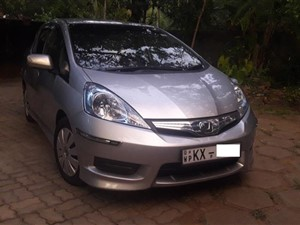 honda-fit-shuttle-2012-cars-for-sale-in-gampaha