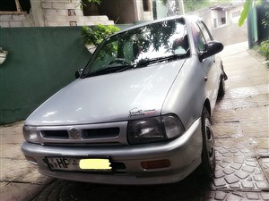 maruti-suzuki-zen-2003-cars-for-sale-in-gampaha