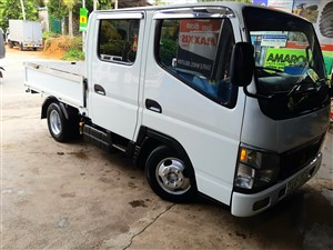 mitsubishi-canter-2010-trucks-for-sale-in-colombo