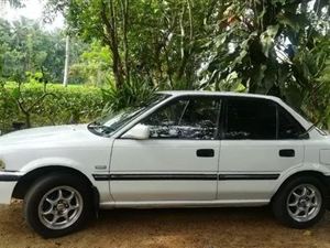 toyota-corolla-1992-cars-for-sale-in-ratnapura