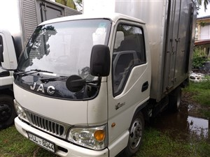 jac-.jac-2015-trucks-for-sale-in-colombo
