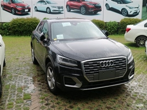 audi-q2-2017-jeeps-for-sale-in-colombo