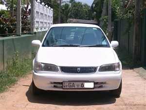 toyota-corolla-1997-cars-for-sale-in-kalutara