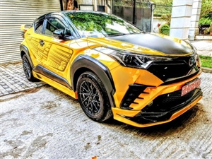 toyota-chr-2018-jeeps-for-sale-in-colombo