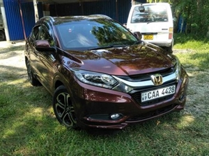 honda-vezel-2014-cars-for-sale-in-kalutara