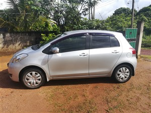 toyota-vitz-ksp90-2008-cars-for-sale-in-kalutara