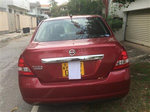 nissan-tiida-2008-cars-for-sale-in-colombo