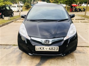honda-gp1-2012-cars-for-sale-in-colombo