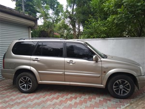 suzuki-grand-vitara-2003-jeeps-for-sale-in-kalutara