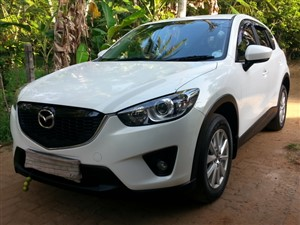 mazda-cx-5-skayactiv-2012-cars-for-sale-in-gampaha
