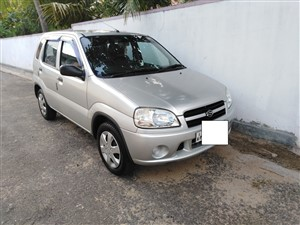 suzuki-swift-2005-cars-for-sale-in-gampaha