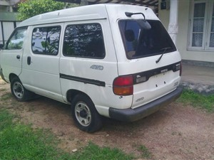 toyota-lotto-cr36-1999-vans-for-sale-in-colombo