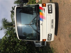 mitsubishi-0763839049-2015-buses-for-sale-in-colombo