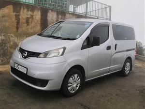 nissan-nv200-2011-cars-for-sale-in-kalutara