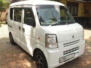 suzuki-every-2014-vans-for-sale-in-colombo