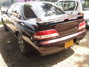 nissan-presea-1999-cars-for-sale-in-colombo