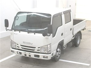 isuzu-2017-isuzu-elf-crew-cab-2017-trucks-for-sale-in-gampaha