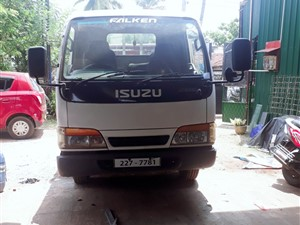 isuzu-nkr-1997-trucks-for-sale-in-colombo