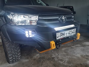 toyota-hilux-2016-pickups-for-sale-in-gampaha