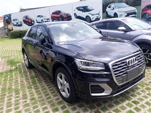 audi--audi-q2-virtual-cockpit-2018-jeeps-for-sale-in-colombo