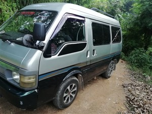 mazda-bongo-1994-vans-for-sale-in-badulla