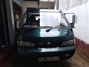 hyundai-grace-h100-m-2000-vans-for-sale-in-colombo