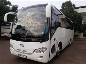 other-kinglong-2016-2016-buses-for-sale-in-galle