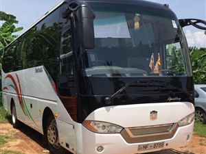 other-zhonton-2016-2016-buses-for-sale-in-galle
