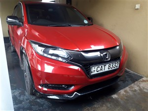 honda-vezel-2017-cars-for-sale-in-kalutara