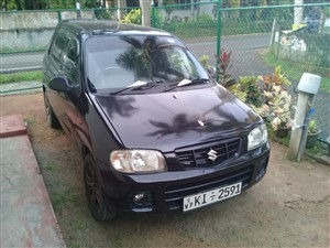 maruti-suzuki-alto-2010-cars-for-sale-in-kalutara