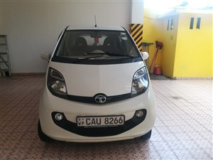 tata-nano-twist-xta-auto-2016-cars-for-sale-in-colombo