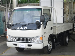 jac-jac-11ft-2019-brand-new-lorry-2019-trucks-for-sale-in-colombo