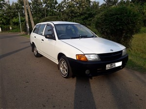 nissan-y11-ad-wagon-2004-cars-for-sale-in-colombo