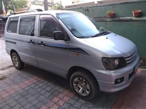 toyota-cr-42-1997-vans-for-sale-in-matara