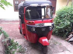 bajaj-re-2017-three-wheelers-for-sale-in-gampaha