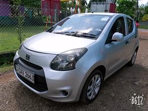 Zotye Vehicles for sale in Sri Lanka - Auto-Lanka com