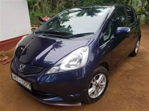 honda-fit-2010-cars-for-sale-in-ratnapura