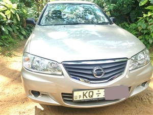 nissan-sunny-n16-:-japan---brand-new-(inspection-colombo-and-badulla)-2011-cars-for-sale-in-badulla