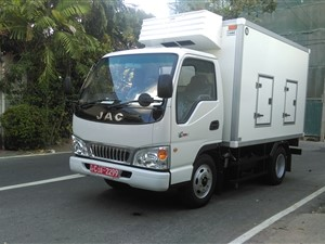 jac-freezer-2019-brand-new-lorry-2019-trucks-for-sale-in-colombo