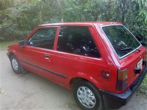 daihatsu-charade-1987-cars-for-sale-in-kandy