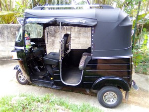 bajaj-bajajre4stork-2010-three-wheelers-for-sale-in-anuradapura