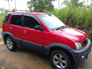 zotye-extreme-2013-jeeps-for-sale-in-matara