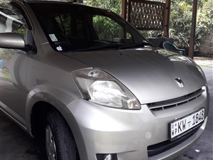 toyota-passo-2009-cars-for-sale-in-matara