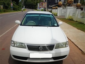 nissan-sunny-fb-15-supper-saloon-2005-cars-for-sale-in-badulla