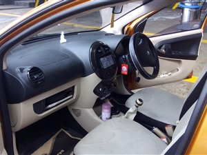 micro-panda-lc-1.0-2012-cars-for-sale-in-galle
