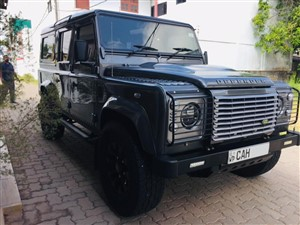 land-rover-defender-puma-2014-jeeps-for-sale-in-colombo